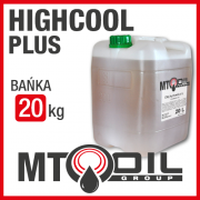 Banka-HighCool-Plus-20l.png