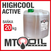 Banka-HighCool-Active-20l.png